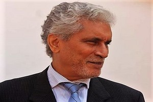 """Résultat de recherche d'images pour """"mohamed el hassen ould lebatt"""""""