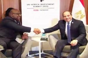 Où investir en Afrique en 2020 ? L'Egypte garde la tête, la Mauritanie pointe à la 32e place, derrière la RDC