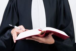 Mauritanie : les avocats face au ministre de la justice