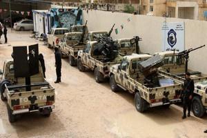 Libye: le chef du renseignement de Fayez el-Sarraj décède dans des circonstances ambiguës