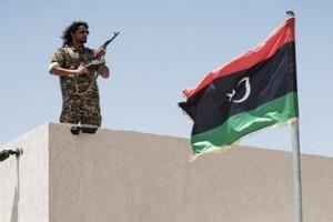 La Libye veut récupérer l'argent prêté par Kadhafi aux pays africains