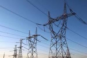 Les juteux contrats électriques attribués en fin de règne d'Aziz sont annulés