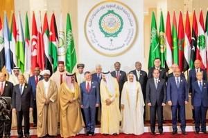 Mauritanie : les propos d'un conseiller saoudien sur l'arabité de quelques pays de la Ligue arabe fâchent