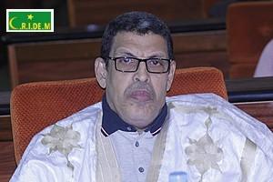 Vidéo . Le président Aziz doit travailler à la transparence de l'élection présidentielle 2019 (Imam Cheikh)