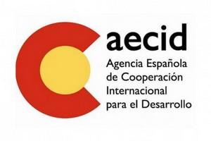 L'Espagne finance un projet de renforcement de la protection des victimes des violences basées sur le genre