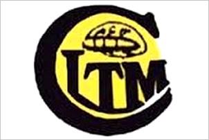Déclaration : Confédération Libre des Travailleurs de Mauritanie ( CLTM)