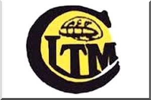 CLTM : Déclaration relative à la conférence de presse du président Aziz