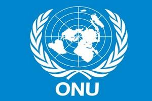 Un rapporteur de l'ONU évoque la pauvreté