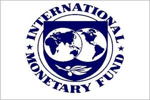Le FMI prévoit une croissance économique, …mais l'industrie minière est en difficulté