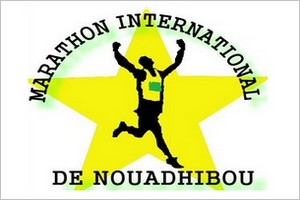 MATTEL Sa Sponsor Officiel du Marathon International de Nouadhibou