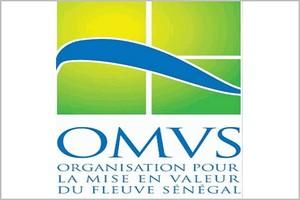 Crues du Fleuve : L'Omvs lance l'alerte et appelle à la vigilance