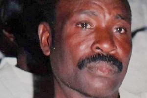 Mauritanie : Egalité Sans Frontières lance une pétition pour l'abolition de l'esclavage et la libération des antiesclavagistes
