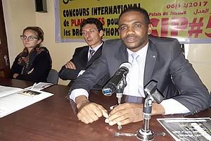 Mauritanie : Que pensent les Haratines de la discrimination positive ?
