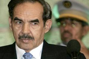 Mauritanie : le président Ould Ghazouani promet à Ould Taya l'accès à tous les droits d'un ancien président de la République