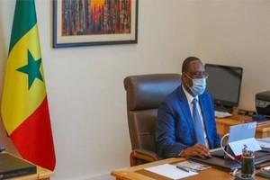 Sénégal : levée de l'état d'urgence et reprise des vols le 15 juillet