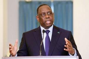 Construction du pont de Rosso : l'Etat du Sénégal accordera une exonération fiscale aux entreprises étrangères