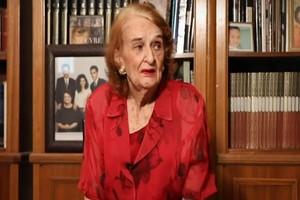 [Vidéo] La Story de Madame Mariem Daddah, la première première dame de Mauritanie