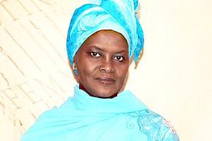 Me Mbaye ignore tout sur Ould Mkhaïtir