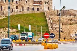 Maghreb-Machrek : une conjoncture en berne