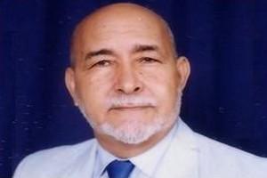 Entretien avec Dr Mohamed Mahmoud Ould Mah, président de l'UPSD