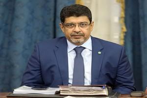 Ould Maham requiert la saisie conservatoire de tous les biens meubles et immeubles de l'ex-président Aziz
