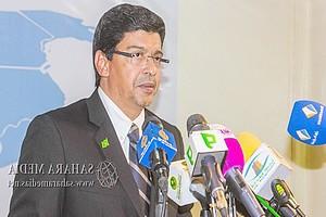 Mauritanie : Le porte-parole du Gouv. reconnaît les difficultés de la SNIM