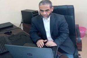 Création d'une Académie mauritanienne des Sciences