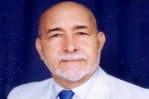 Dr Mohamed Mahmoud Ould Mah: ''Si Ghazwani tient à marcher sur les traces de son ami Aziz, qu'il le fasse, mais avec une gomme à la main''