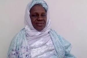 Kaédi : Des membres des collectifs des veuves et des orphelins toujours aux mains de la police