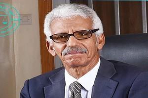 Collectif des Avocats de l'Etat mauritanien, partie civile : Mise au point