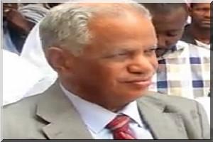 Maître Mine Ould Abdoullah*: ''Le discours de Néma ne fut qu'un handicap de plus, sur le parcours cahoteux du dialogue politique devenu une vraie Arlésienne''