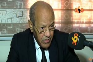 Vidéo. Mauritanie: les précisions des avocats de la défense, après la dernière audition de ould Abdel Aziz