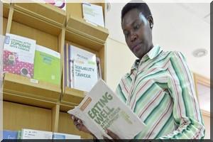 Diabète, cancer : les « maladies de riches » progressent aussi en Afrique, selon l'OMS