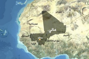 Mali : deux morts et six blessés dans une attaque armée dans le nord du pays