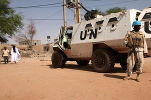 Forum de Dakar: le mandat de la Minusma au cœur des débats