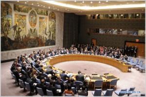 ONU-Sahara : Persistance des divergences entre Américains et Français sur le mandat de la MINURSO