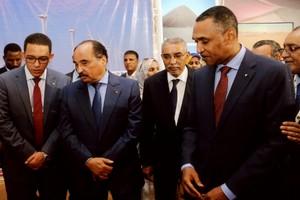 Mauritanie : Le PM appelle en faveur d'un 3e mandat pour le Président