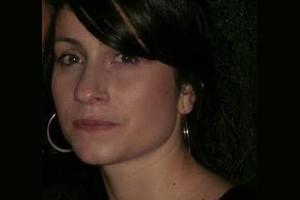 Marie Ofray : «Pour ces raisons, j'ai été expulsée de Mauritanie»