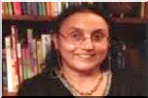 Dr Mariella Villasante : L'histoire politique de la confédération des Ahl Sidi Mahmud Assaba, Mauritanie(Suite et fin)