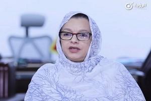 Mauritanie, création d'une police de l'environnement : pour la MEDD, c'est une