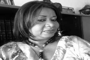 Mauritanie : A Ghazouani (Par Mariame Kane)