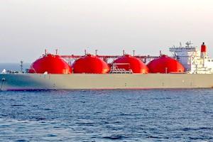 Mauritanie/Sénégal: le contrat de BP Gas Marketing signé comme unique acheteur de GNL de la phase 1 du projet GTA