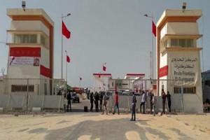 L'ambassade de Mauritanie à Rabat prépare le rapatriement par voie terrestre des mauritaniens bloqués au Maroc