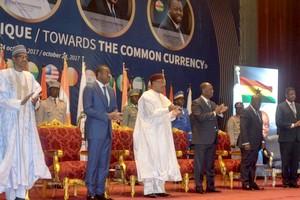 Le Maroc devra attendre avant d'adhérer à la Cédéao