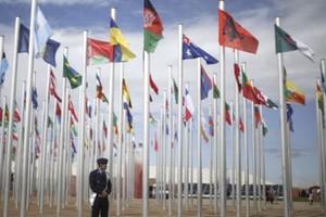 Le Maroc dأ©nonce l'agression de l'un de ses diplomates par un responsable algأ©rien
