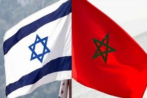 Maroc-Israël : « Le Maghreb va au bout des alliances héritées de la guerre froide »