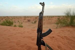 Mali: vive émotion et de nombreuses questions après le massacre de Sobane