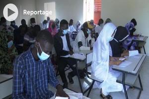 Vidéo. Mauritanie: les raisons du résultat catastrophique du bac 2021 avec un taux de réussite de 8%