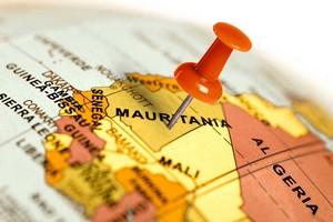 Les sénégalais de Mauritanie, deuxièmes pourvoyeurs de fonds en Afrique (DIPLOMATE)