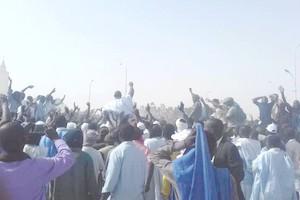 Mauritanie: CR et IRA appellent à la refondation face à l'imminence de l'implosion